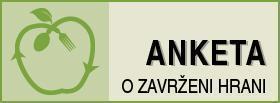 Anketa_VSKC.jpg