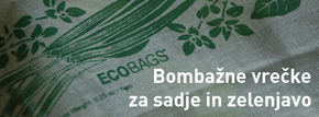 Bombažne vrečke.png