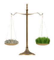EH_money_vs_grass_on_scales.png