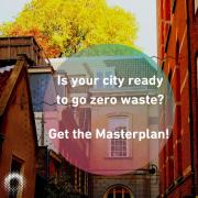 Is your city ready to go Zero Waste