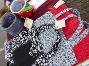 Izdelki Tekstilnica v parku Tabor.jpg