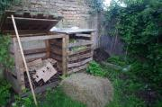 Kompost 21 4 18 compressed 1024x678