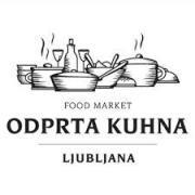 Logo Odprta kuhna.jpg