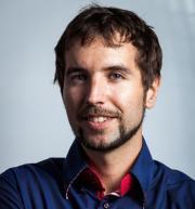 Matej Leskovac CEN.jpg