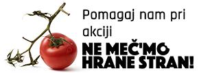 NMHS kampanja.png