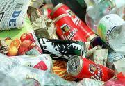 Odpadna embalaza.jpg