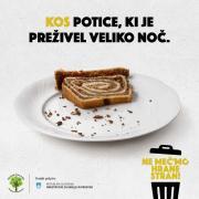 Post_potica.jpg