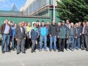 Slovenska skupina na obisku v Italiji.jpg