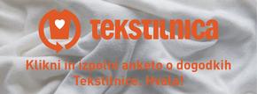 Tekstilnica_anketa.png