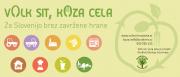 VSKC_newsletter-banner.png