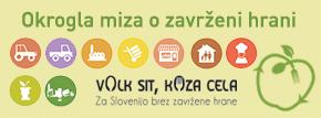 VSKC_okrogla_miza.png