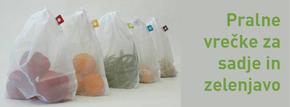 Vrečke.png