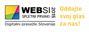Websi.png