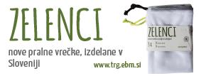 Zelenci2.png