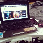 katja_work.jpg