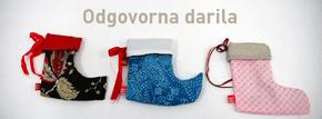 rsz_odgovorna_darila.png