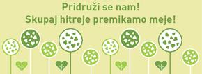 rsz_skupaj_hitreje_premikamo_meje_banner.png