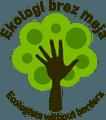 ekologi brez meja
