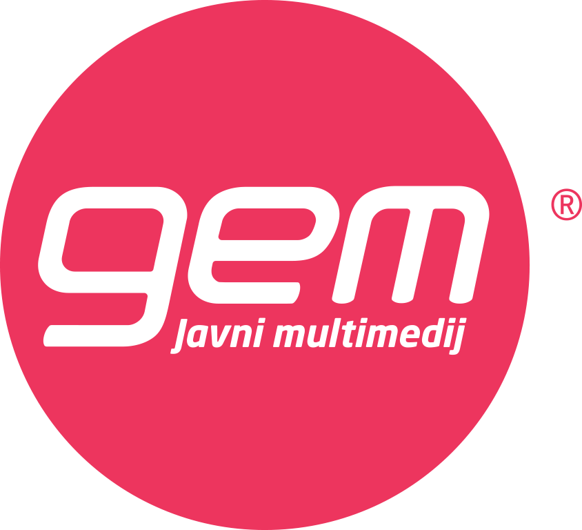 GEM javni multimedij 2014-1