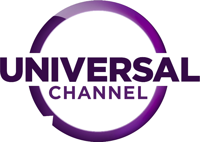 Universal Channel 2013