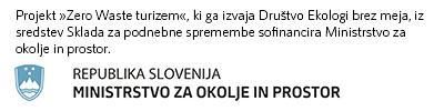 zwturizem_mop
