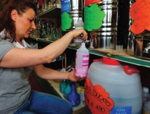 bulk-detergent-300x228