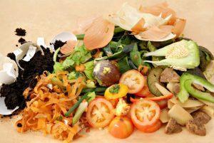 kompostiranje-doma2