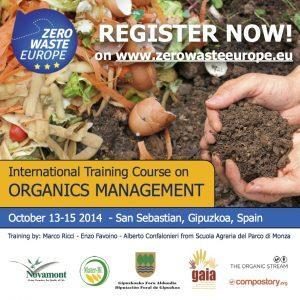 International-training-course-on-roganics-management-ZWE