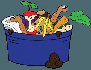 composteverything-net