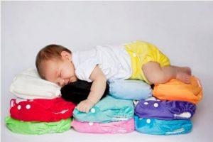 clothnappies-newbornbaby