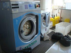 pralni_stroji