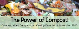 CompostCompetition