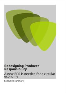 Redesigning-Producer-Responsibility-Executive-summary-213x300