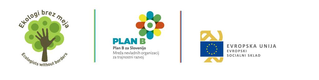 ebm-plan b-essNOVI