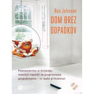 bea-johnson