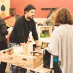 Sodelovanje zero waste občin se splača