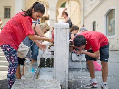 #WeChooseReuse v slovenskih zero waste občinah
