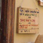 Zero waste priročnik za lokalne odločevalce v Sredozemlju